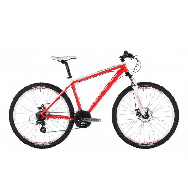 "Forme Sterndale 4000 27.5"" Mountain Bike 2016"